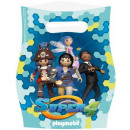 Playmobil regalo del bolso 8 PC
