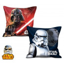 Star Wars kussen, kussen 35 * 35 cm
