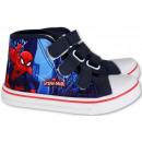 Sneaker Spiderman , Spiderman