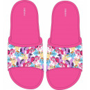 My little pony kid slippers 25-32