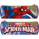 Penna Spiderman , Spiderman 22 cm