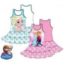 Children's zomerkleding Disney Frozen, Frozen