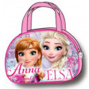 Handbag Disney frozen , Ice Magic