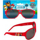 Sunglasses Paw Patrol , Manch Guard