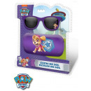 Sunglasses + Tok Paw Patrol , Manch Safari