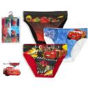 Sous - vêtements pour enfants Disney Cars , Voitur