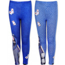 Kinder Leggings Santoro Gorjuss 4-10 Jahre