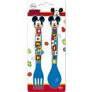 grossiste Autre: Ménagère - deux pièces Disney Mickey