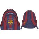 Schooltas, tas FCB, FC Barcelona 44 cm