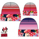 Children's hats Disney Minnie