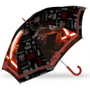 Kids Umbrella Star Wars Ø65 cm