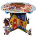mayorista Casa y cocina: Disney Doc  McStuffins,  soporte Dr. felpa ...