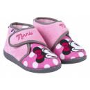 DisneyMinnie buty halowe 23-28