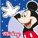 Magiczny ręcznik do mycia twarzy, ręcznik Disney M