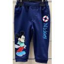 DisneyMickey Baby pants, jogging bottom