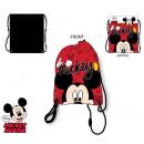Disney Mickey sporttáska tornazsák 37,5 cm