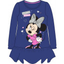 Kids Dress Disney Minnie 104-134 cm