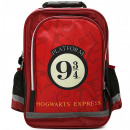 Harry Potter Schoolbag, bag 42 cm