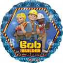 grossiste Articles de fête: Bob the Builder,  Bob le bricoleur feuille ballon 4