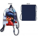 Sports Bags Miraculous Ladybug 37,5 cm