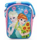 Disney Ice Magic Side Bag Shoulder Bag
