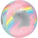 Unicorn Ball Sphere Balloon