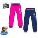 Disney Ice Magic Kid's Pants, Jogging Bottom 4
