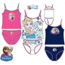 wholesale Underwear: Shirt, panties sets Disney Frozen, Frozen 2-8 ...
