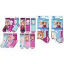 Children socks Disney Frozen, Frozen