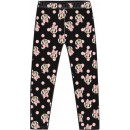 Children's Leggings Disney Minnie 3-8 years