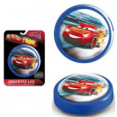 wholesale Others: LED Lamp Disney Cars , Green