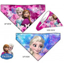 Disney frozen , Ice Cream Hair Strap, Headgear