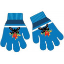Bing Kids Gloves