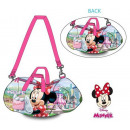 Disney Minnie 37 cm