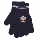 wholesale Scarves, Hats & Gloves:LOL Surprise Kids gloves