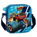 Handbag Shoulder Bag Blaze , Flame