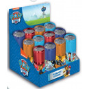 LED Flashlight Paw Patrol, Paw Patrol