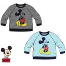 Pull bébé Disney Mickey 6-24 mois