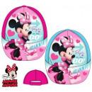 Disney Minnie  casquette de  baseball de ...