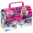 wholesale Lunchboxes & Water Bottles:Barbie Lunch box