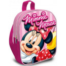 Backpack bag Disney Minnie 29cm