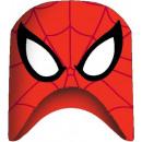 protezione del bambino Spiderman , Spider