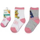 Baby socks DisneyWinnie the Pooh