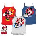 top per bambini, migliori Disney Minnie anni 3-8
