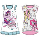 My little pony Kid's short nightgown