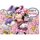 Tányéralátét Disney Minnie 40*30 cm