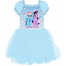 wholesale Other: Kids Dress My Little Pony 98-128 cm