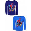 Spiderman Kids Spiderman , Spiderman 98-128