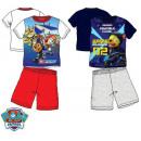 Children's pyjamas Paw Patrol , Manch Guard 3-