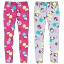 nagyker Gyerek- és babaruha: Hello Kitty Gyerek Leggings 98-128 cm